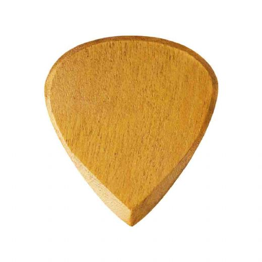 Blues Tones Haldu 1 Guitar Pick
